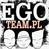 EGOteam.pl