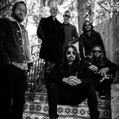 Foo Fighters | 2020