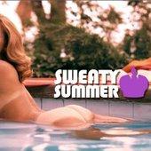 Sweaty Summer