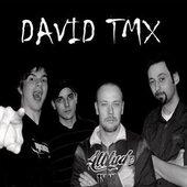 David TMX.jpg