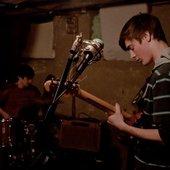 Maggot House 11/5/11