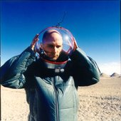 Moby-for-18-17.jpg