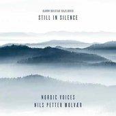 Still in Silence - Single