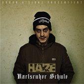 HAZE Karlsruhe