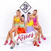Kisses - EP