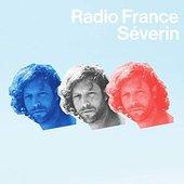Radio France - Single