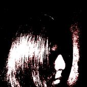 Аватар для Burn_my_Shadow