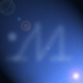 Avatar for mendel129