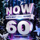 Now That's What I Call Music Vol 60