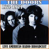Live 1971 (Live)