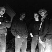 DAG-NASTY-band.jpg