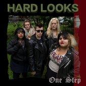 HARD LOOKS.jpg