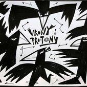 Vrony & Pro-Tony