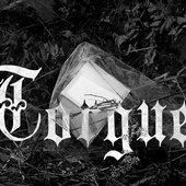 Torgue