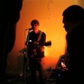 Friendly Noise' julfest 06 dec 2008