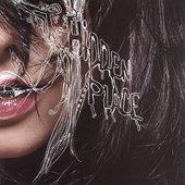 Hidden Place (Vol.2)
