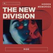 Ride (Remixes)