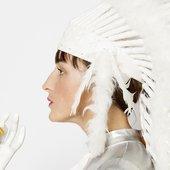 Juliette Armanet - L'indien