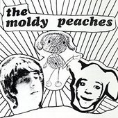 The Moldy Peaches [Explicit]