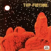 Top Fiction - Single