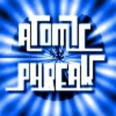 Avatar for atomicphreak