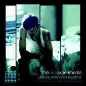 Piecing Memories Together (Remixes) cover
