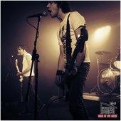 The Mugwumps (pop punk from Austria)