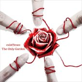 The Only Garden