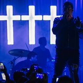 Crosses_MW_16042014_0016.jpg