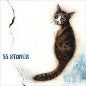 55 STONES