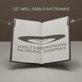 Schulz & Böhmermann (The Original Soundtrack)