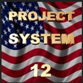 Project System 12.JPG