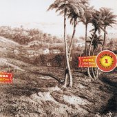 Cuban Invocations