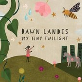 My Tiny Twilight