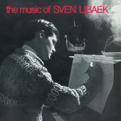 The Music of Sven Libaek (Themes from 1960's Cinesound Film Soundtracks)