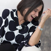 Joyce Moreno - Foto de acervo Web - Autor não mencionado.png