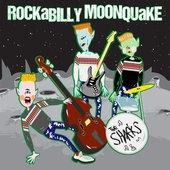 Rockabilly Moonquake