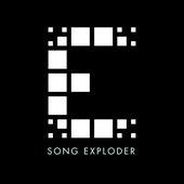 songexploder