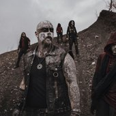 Enthroned 2019