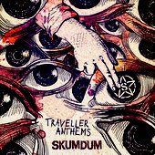Traveller Anthems