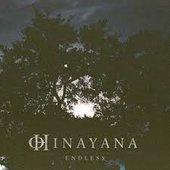 Hinayana - Endless