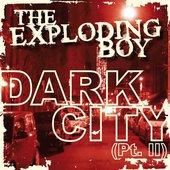Dark City (Pt. II) - Digital single 2013
