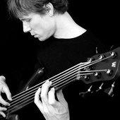 Jeroen Thesseling -