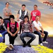 Banda Passarela- 2013