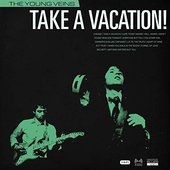 Take a Vacation! (Deluxe Edition)