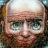 Avatar for Kingcrimsonprog