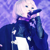 REOL.png