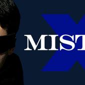 Mister X (Armenia)