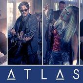 Atlas (TR)