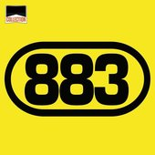 Collection: 883